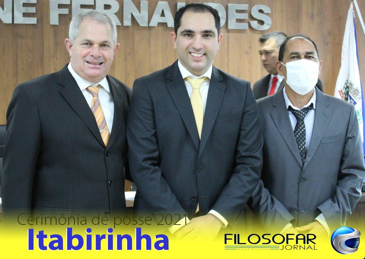 Aurélio Cesar Donádia Ex prefeito e pai do atual prefeito Dr. Lucas , Dr. Lucas e Dudu